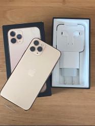 Iphone 11 prox mas