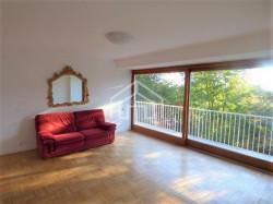 Joli appartement T4 à Divonne-les-Bains