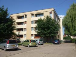 Appartement T3 Rentabilité 7.16 %