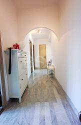 Ajaccio -  Appartement Type T4 100m² - parking privatif