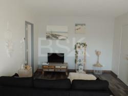 Appartement T2 de 44.95 m² avec terrasse en RDC