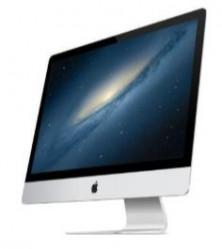 Ecran d'ordinateur de bureau marque APPLE