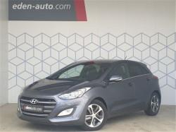 Hyundai i30 II 1.6 CRDI 110 BLUE DRIVE Intuitive