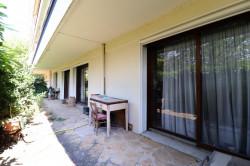 Spacieux appartement RDJ 138m²_Terrasse 3-m²