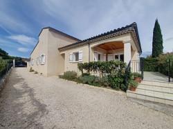 Maison à vendre Saint-Maurice-sur-Eygues