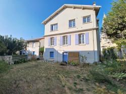 Appartement à louer Valence