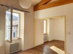 Appartement à louer Saint-Péray