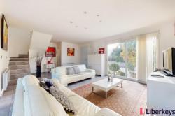 Maison 4 pièces de 100.0m² | Allée des Troenes | Marseille