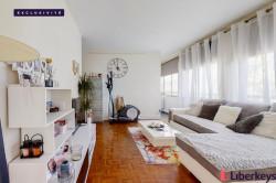 Appartement 1 pièce de 25.13m² | Avenue de la Trémouille | Saint-Maur-des-Fossés
