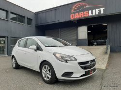 Opel Corsa 1.2 CDTI 75 CH EDITION - GARANTIE 6 MOIS
