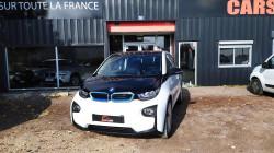 BMW i3 0.6 i DRIVE 170 CH ATELIER - GARANTIE 6 MOIS