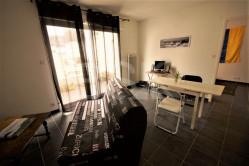 La Trinité sur Mer, Centre Marché, Appartement T2 de 40 m2 avec terrasse