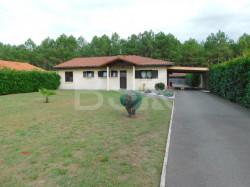 Magnifique Maison de 117 m²