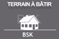 EXCLUSIVITE BSK : SITUATION EXCEPTIONNELLE A 300 M DU CHATEAU DE FLERS ET DU CENTRE COMMERCIAL