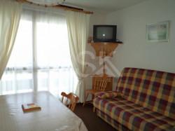 T2 meublé de 30 M2 à la PIERRE-SAINT-MARTIN