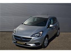 Opel Corsa E 1.4 90 CH Design Edition