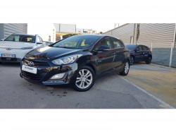 Hyundai i30 1.6 CRDi 110 Blue Drive Pack Business