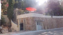 Villa Toulon - 4 pièces