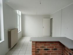 Appartement Saint-quentin - 2 pièce(s) - 41 m²