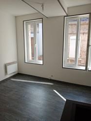 Appartement Saint-quentin - 2 Pièce(s) - 34 M2