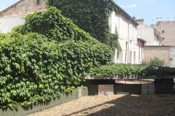 F1 rue Meyrues Montpellier