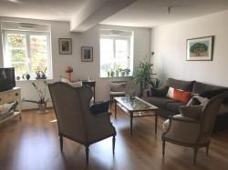 Appartement - 6 pièce(s) - 120 m2