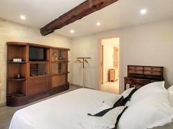 Appartement · 2 personnes · 1 chambre ** location vacances (prix indiqué par nuit) **