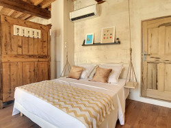 Appartement · 3 personnes · 1 chambre ** location vacances (prix indiqué par nuit) **