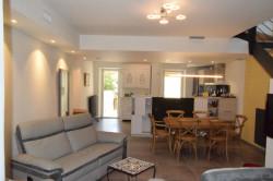 Maisons Villas · 8 personnes · 3 chambres ** location vacances (prix indiqué par nuit) **