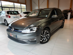 Volkswagen Golf 1.5 TSI 130 EVO CONNECT, GARANTIE 6 MOIS