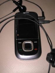 Lots de téléphone Mobile non Smart