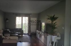 Maison Familiale 5 pièces - 324 000 EUR