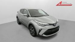 Toyota C-HR HYBRIDE MC19 2.0L 184CH EDITION
