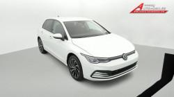 Volkswagen Golf 8 1.0 TSI OPF 110 BVM6 LIFE 1ST