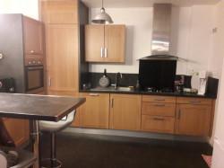 Appartement  5 pièce(s) 91 m2 REZE LA HOUSSAIS
