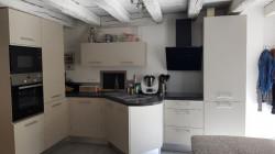 Maison  4 pièce(s) 88 m2