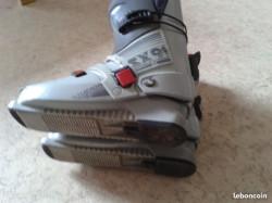 Chaussure de ski pour Homme