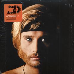 vinyles de Johnny HALLIDAY