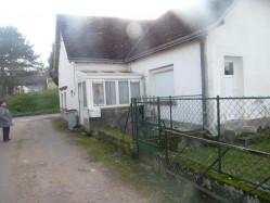 Location Appartement Saint-Georges-sur-Cher