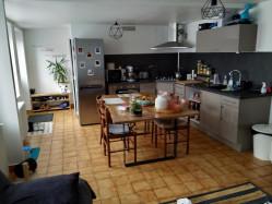 Location Maison Saint-Claude-de-Diray