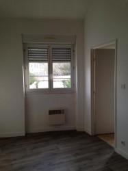 Location Appartement Blois