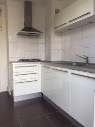 Appartement Dinan 2 piece(s) 41 m2