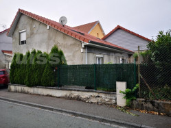 maison/villa 4 pièce(s) 110 m2