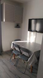 Appartement 1 pièces / 20 m² / 49 500 EUR / SELONNET