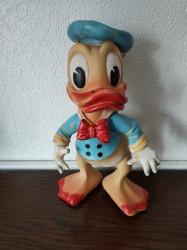 Donald Walt Disney