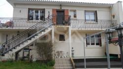 Belle maison d'habitation entièrement rénovée de 120 m² avec Piscine et dépendance