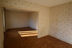 Nevers - Appartement 4 pièce(s)  68 m2 - Garage