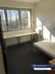 Appartement de 80m2