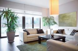 Superbe appartement de 4 pièces - 26633
