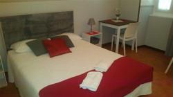 Vends Hôtel 20 chambres Restaurant en Ardèche secteur touris